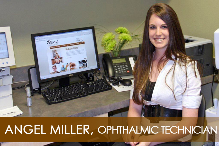 3 Angel Miller - Ophthalmic Technician.jpg